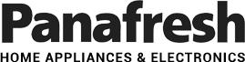 panafresh logo